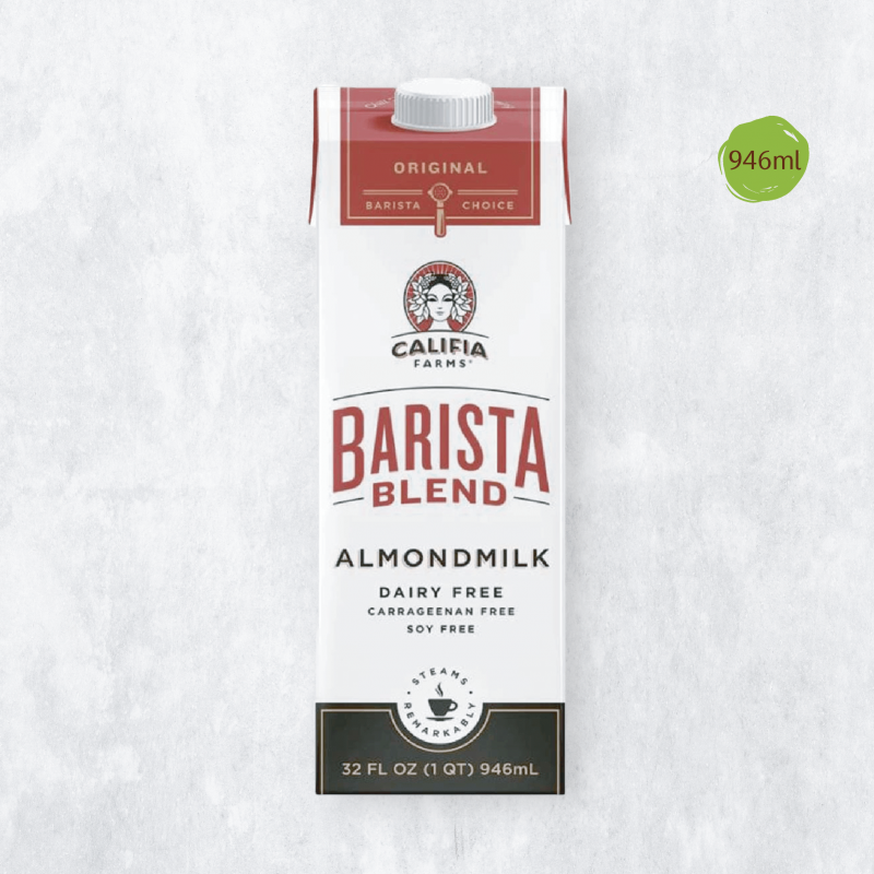 3V_Califia-Farms_Almond Barista-1pkg_OG_CP